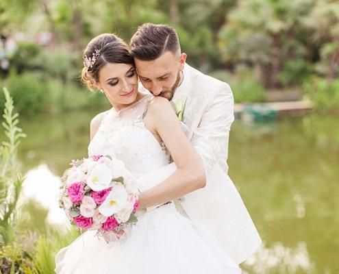 Mariage et événements privés dans le Var