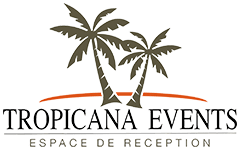 Tropicana Events