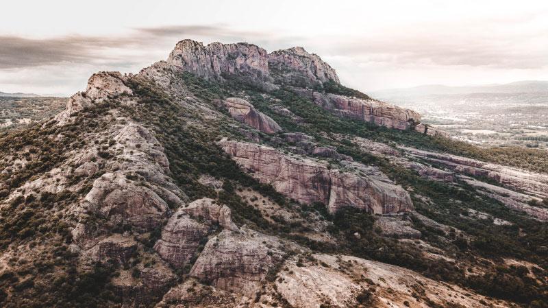 Tropicana-Rocher-de-Roquebrune