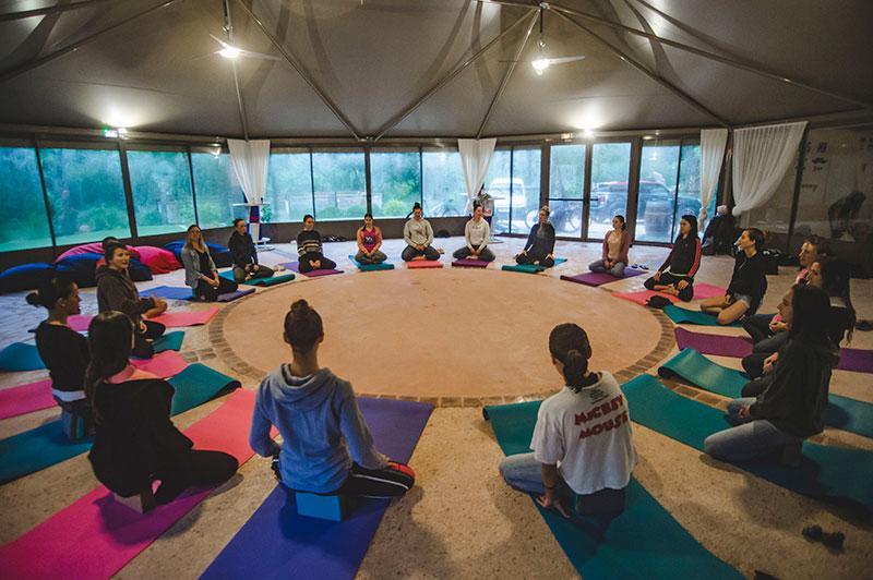 tropicana-events-yoga