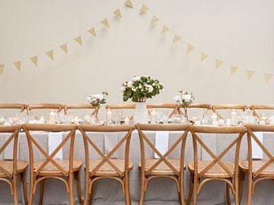 wedding-event